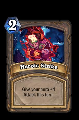 File:HeroicStrike.png