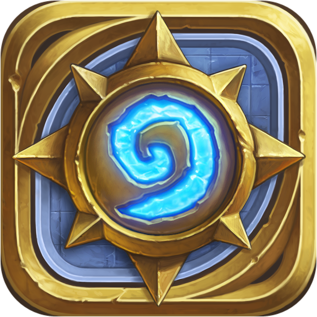Image Hearthstone Heroes Of Warcraft Chinapng