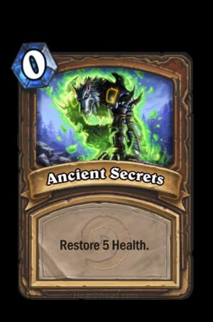 AncientSecrets1