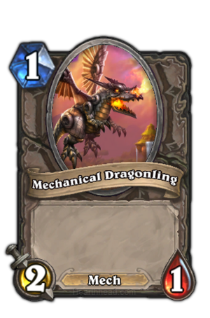MechanicalDragonlingMech