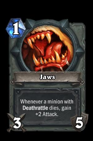 JawsHeroic