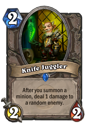 Knife Juggler.png
