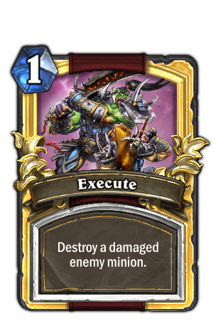 File:Execute1.png