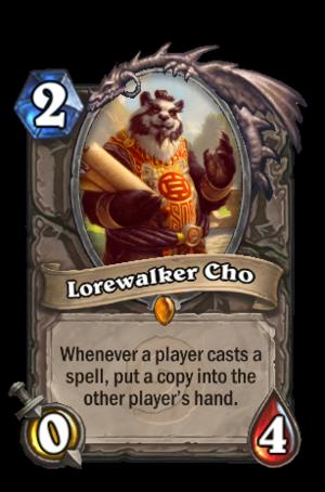 LorewalkerCho4