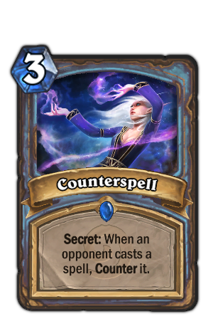 File:Counterspell.png