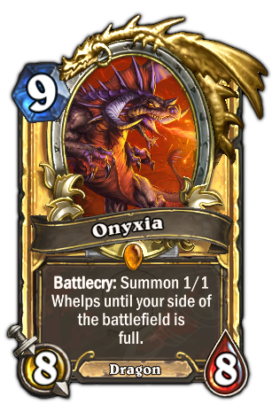 File:Onyxia3.png