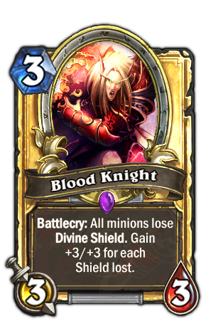 File:BloodKnight1.png