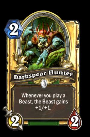 DarkspearHunter1