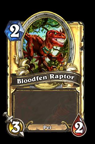 File:BloodfenRaptor1.png