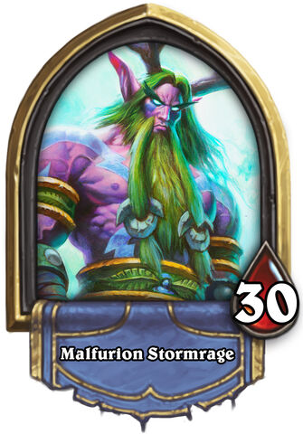 Файл:Malfurion Stormrage.jpg