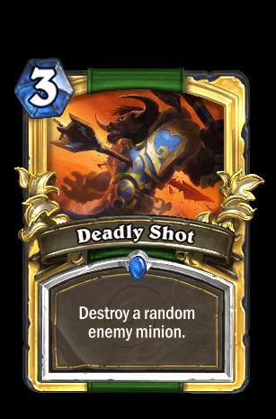 File:DeadlyShot1.png