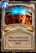 MindVision