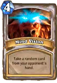 File:MindVision.png