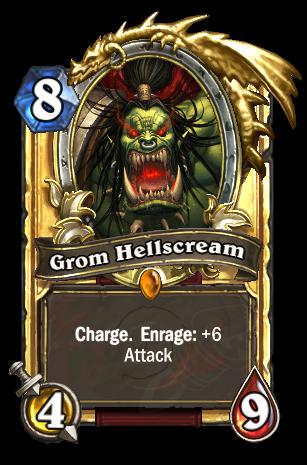 File:GromHellscream1.png