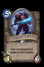SpectralKnight