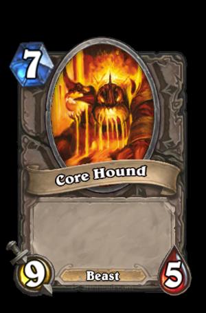 CoreHound4