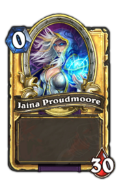 Jaina2.png