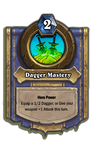 File:DaggerMastery.png