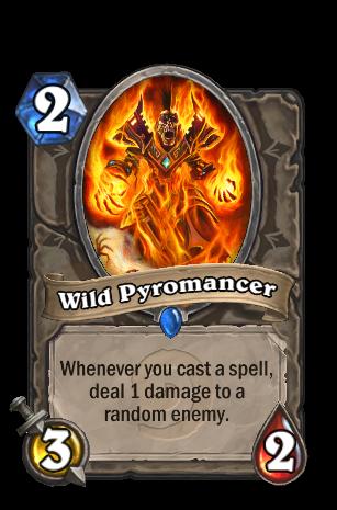 File:WildPyromancer.png