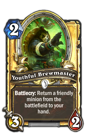 File:YouthfulBrewmaster1.png