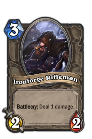 IronforgeRifleman