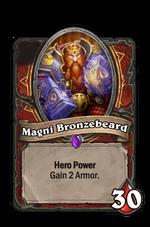 MagniBronzebeard