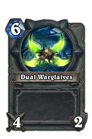 File:DualWarglaives.png