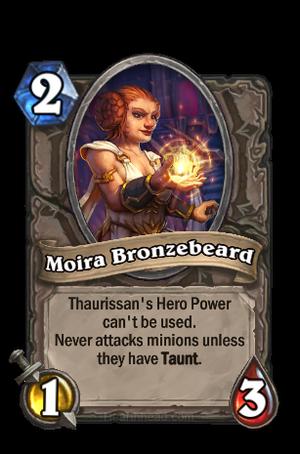 MoiraBronzebeardNormal