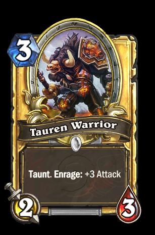 File:TaurenWarrior1.png