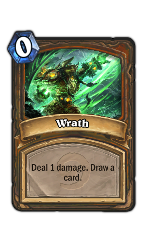 File:Wrath3.png