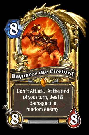 File:Ragnaros1.png