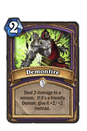 Demonfire2