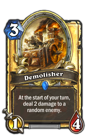 File:Demolisher1.png
