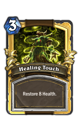 File:HealingTouch1.png