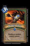 DeadlyShot