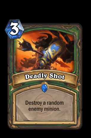 File:DeadlyShot.png