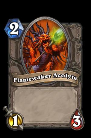 FlamewakerAcolyteNormal