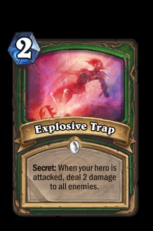 ExplosiveTrap2