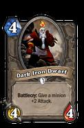 DarkIronDwarf