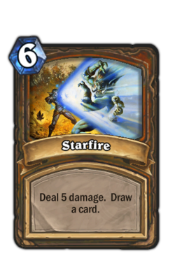 Starfire.png