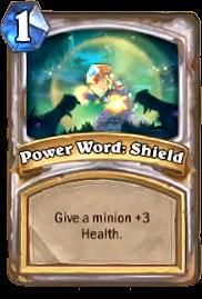 File:PowerWordShield.png