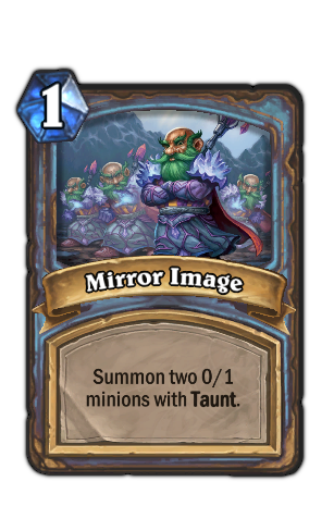 File:MirrorImage.png