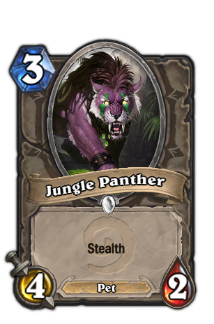 File:JunglePanther.png