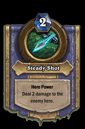 SteadyShot.png
