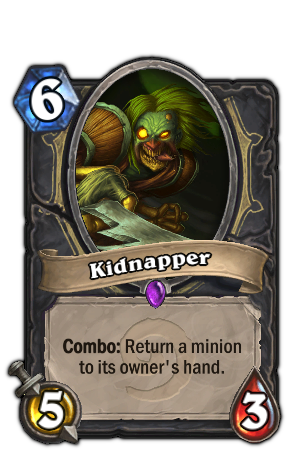 File:Kidnapper.png