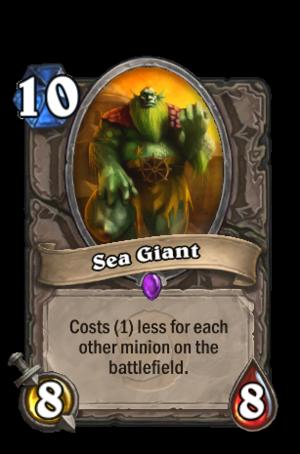 SeaGiant2