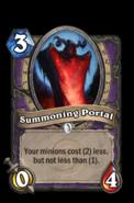 SummoningPortal