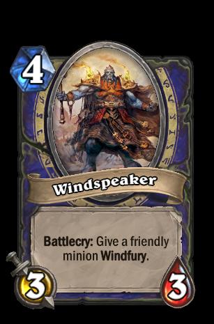 File:Windspeaker.png