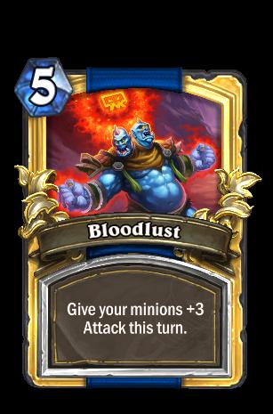 File:Bloodlust1.png
