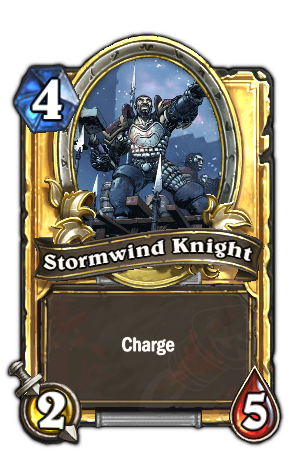 File:StormwindKnight1.png